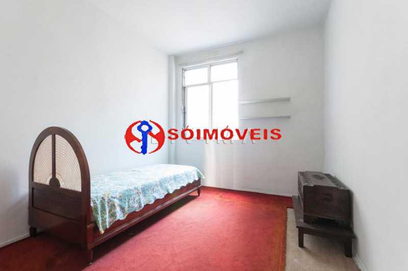 IMG-20180111-WA0017 - Apartamento 3 quartos à venda Laranjeiras, Rio de Janeiro - R$ 840.000 - FLAP30343 - 6