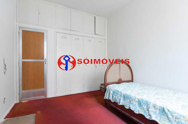 IMG-20180111-WA0018 - Apartamento 3 quartos à venda Laranjeiras, Rio de Janeiro - R$ 840.000 - FLAP30343 - 14