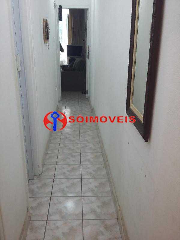20180118_145527 - Kitnet/Conjugado 55m² à venda Rio de Janeiro,RJ - R$ 480.000 - LBKI00203 - 5