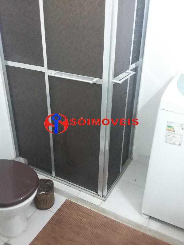 20180118_145558 - Kitnet/Conjugado 55m² à venda Rio de Janeiro,RJ - R$ 480.000 - LBKI00203 - 11