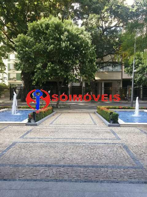 IMG-20180122-WA0009 - Flat 2 quartos à venda Ipanema, Rio de Janeiro - R$ 3.900.000 - LBFL20050 - 12
