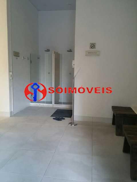 IMG-20180122-WA0013 - Flat 2 quartos à venda Ipanema, Rio de Janeiro - R$ 3.900.000 - LBFL20050 - 15
