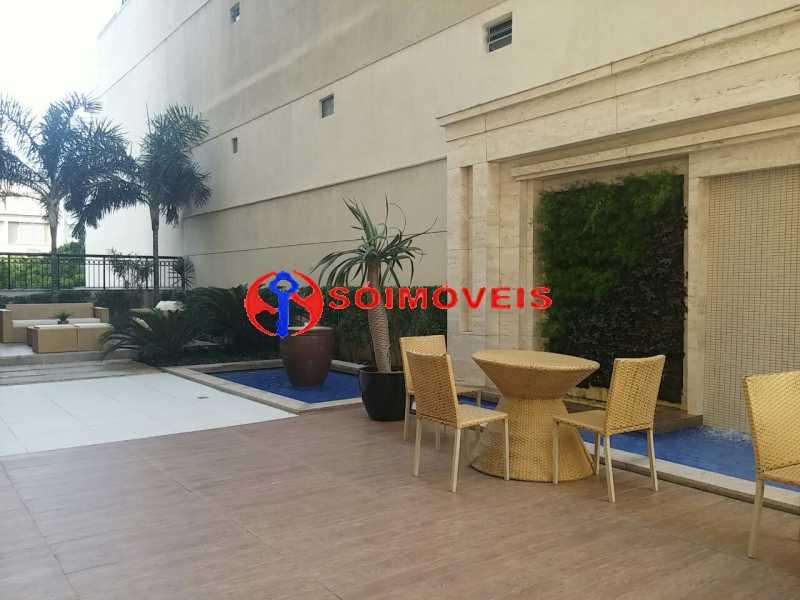 IMG-20180122-WA0017 - Flat 2 quartos à venda Ipanema, Rio de Janeiro - R$ 3.900.000 - LBFL20050 - 18