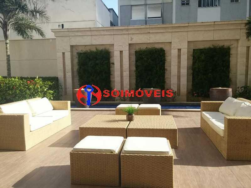 IMG-20180122-WA0018 - Flat 2 quartos à venda Ipanema, Rio de Janeiro - R$ 3.900.000 - LBFL20050 - 19