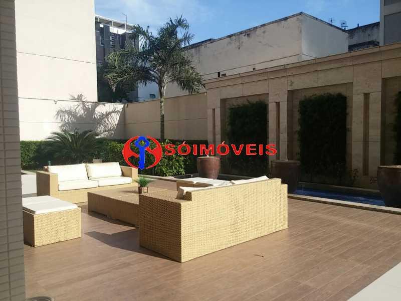 IMG-20180122-WA0021 - Flat 2 quartos à venda Ipanema, Rio de Janeiro - R$ 3.900.000 - LBFL20050 - 22