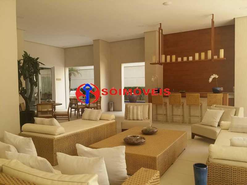 IMG-20180122-WA0022 - Flat 2 quartos à venda Ipanema, Rio de Janeiro - R$ 3.900.000 - LBFL20050 - 23