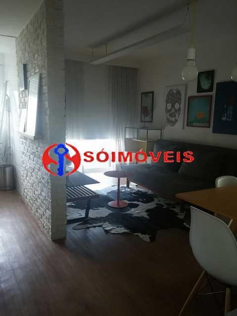 IMG-20180122-WA0026 - Flat 2 quartos à venda Ipanema, Rio de Janeiro - R$ 3.900.000 - LBFL20050 - 3