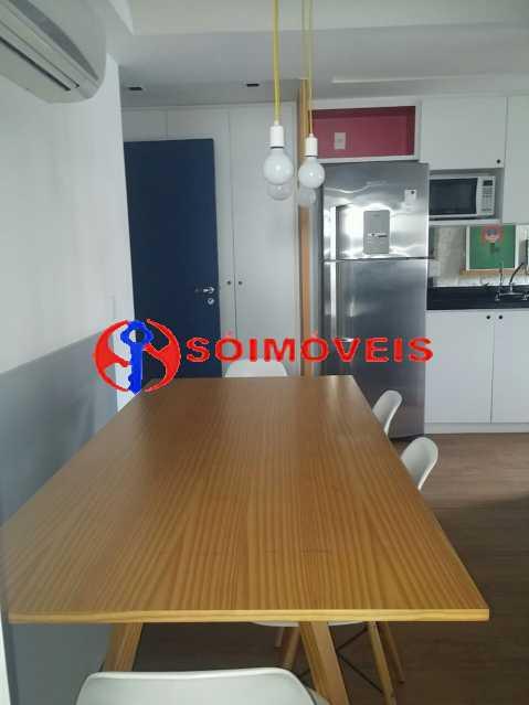 IMG-20180122-WA0027 - Flat 2 quartos à venda Ipanema, Rio de Janeiro - R$ 3.900.000 - LBFL20050 - 4