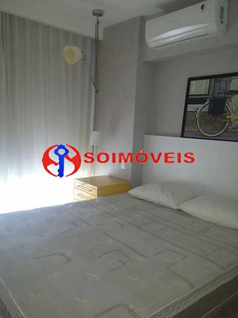 IMG-20180122-WA0029 - Flat 2 quartos à venda Ipanema, Rio de Janeiro - R$ 3.900.000 - LBFL20050 - 5