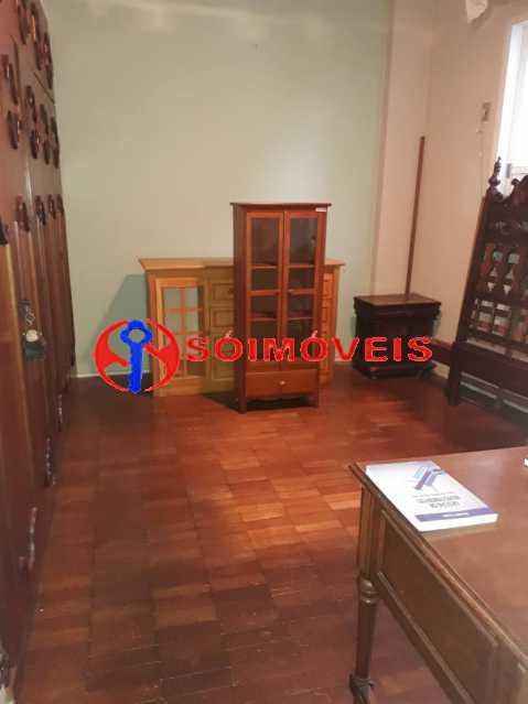5 - Apartamento 3 quartos à venda Laranjeiras, Rio de Janeiro - R$ 1.360.000 - FLAP30351 - 6