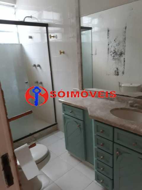 IMG-20180717-WA0003 - Apartamento 3 quartos à venda Laranjeiras, Rio de Janeiro - R$ 1.360.000 - FLAP30351 - 7