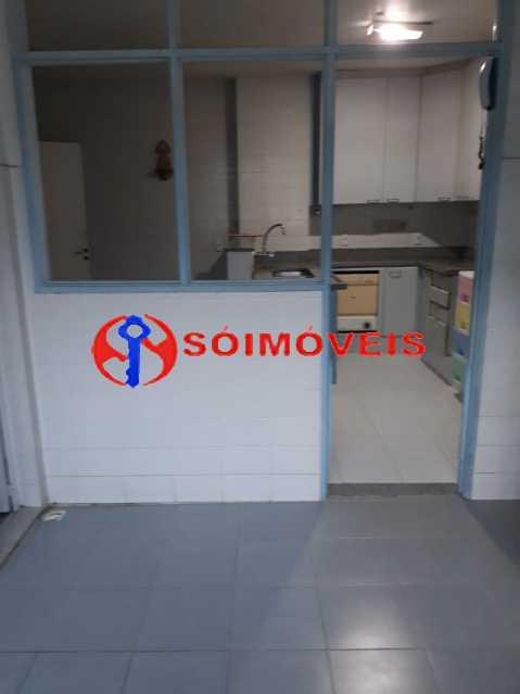 IMG-20180717-WA0004 - Apartamento 3 quartos à venda Laranjeiras, Rio de Janeiro - R$ 1.360.000 - FLAP30351 - 8