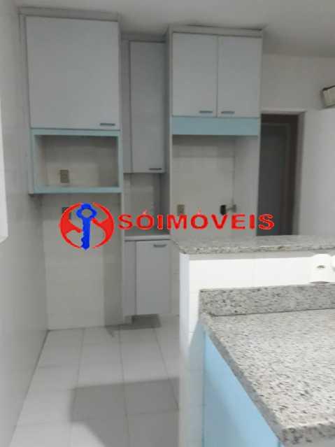IMG-20180717-WA0005 - Apartamento 3 quartos à venda Laranjeiras, Rio de Janeiro - R$ 1.360.000 - FLAP30351 - 9
