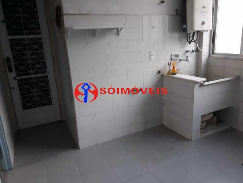 IMG-20180717-WA0006 - Apartamento 3 quartos à venda Laranjeiras, Rio de Janeiro - R$ 1.360.000 - FLAP30351 - 10