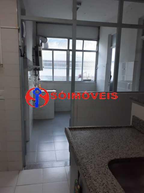 IMG-20180717-WA0007 - Apartamento 3 quartos à venda Laranjeiras, Rio de Janeiro - R$ 1.360.000 - FLAP30351 - 11