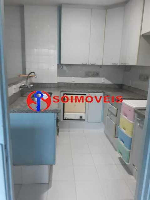 IMG-20180717-WA0009 - Apartamento 3 quartos à venda Laranjeiras, Rio de Janeiro - R$ 1.360.000 - FLAP30351 - 12