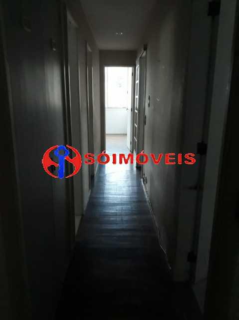 IMG-20180717-WA0011 - Apartamento 3 quartos à venda Laranjeiras, Rio de Janeiro - R$ 1.360.000 - FLAP30351 - 13