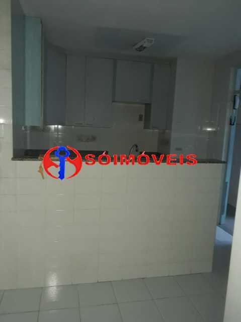 IMG-20180717-WA0012 - Apartamento 3 quartos à venda Laranjeiras, Rio de Janeiro - R$ 1.360.000 - FLAP30351 - 14