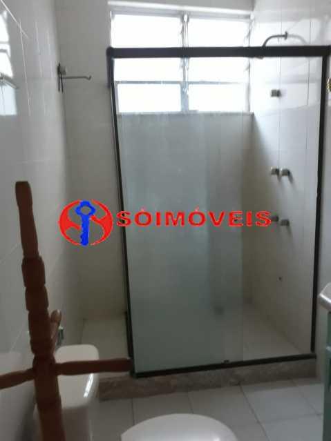 IMG-20180717-WA0013 - Apartamento 3 quartos à venda Laranjeiras, Rio de Janeiro - R$ 1.360.000 - FLAP30351 - 15