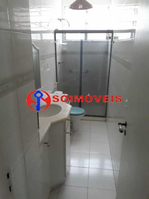 IMG-20180717-WA0015 - Apartamento 3 quartos à venda Laranjeiras, Rio de Janeiro - R$ 1.360.000 - FLAP30351 - 16