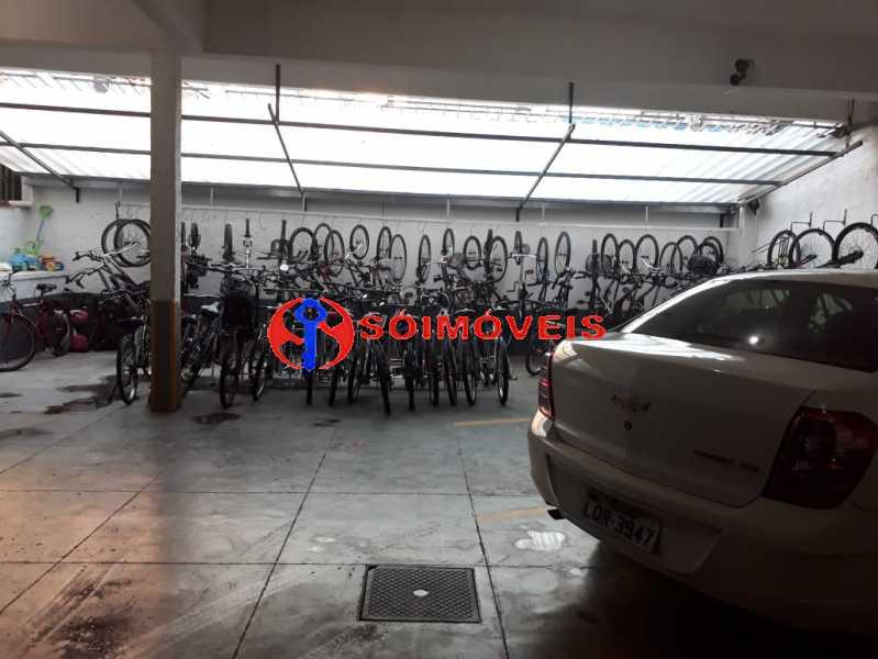 IMG-20180717-WA0023 - Apartamento 3 quartos à venda Laranjeiras, Rio de Janeiro - R$ 1.360.000 - FLAP30351 - 17