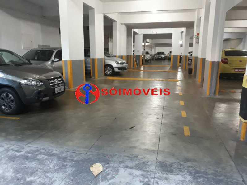IMG-20180717-WA0026 - Apartamento 3 quartos à venda Laranjeiras, Rio de Janeiro - R$ 1.360.000 - FLAP30351 - 18