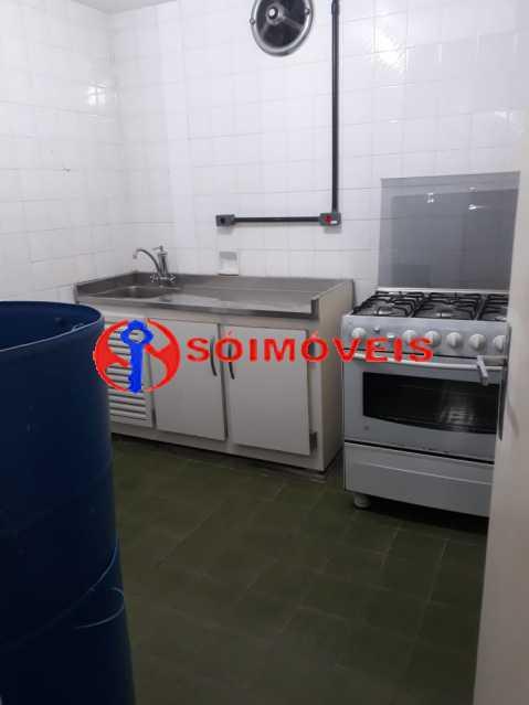 IMG-20180717-WA0038 - Apartamento 3 quartos à venda Laranjeiras, Rio de Janeiro - R$ 1.360.000 - FLAP30351 - 21