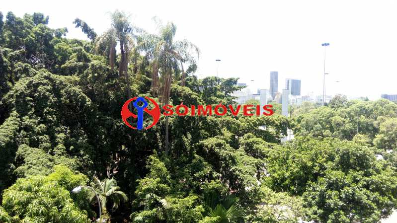 4 - Apartamento 2 quartos à venda Glória, Rio de Janeiro - R$ 785.000 - FLAP20341 - 5