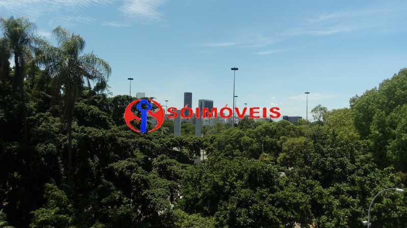 6 - Apartamento 2 quartos à venda Glória, Rio de Janeiro - R$ 785.000 - FLAP20341 - 7