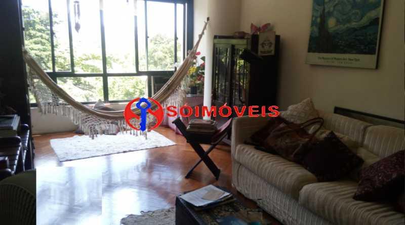 7 - Apartamento 2 quartos à venda Glória, Rio de Janeiro - R$ 785.000 - FLAP20341 - 8