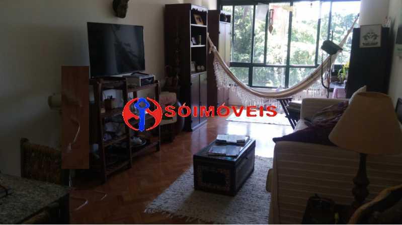 8 - Apartamento 2 quartos à venda Glória, Rio de Janeiro - R$ 785.000 - FLAP20341 - 9