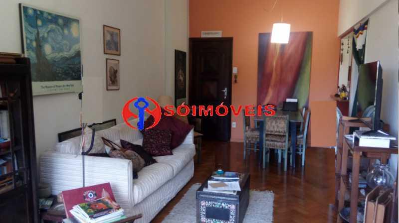 9 - Apartamento 2 quartos à venda Glória, Rio de Janeiro - R$ 785.000 - FLAP20341 - 10