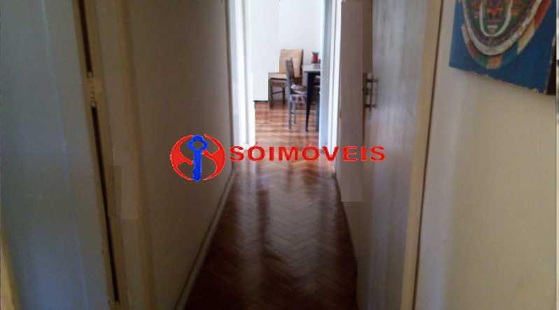 10 - Apartamento 2 quartos à venda Glória, Rio de Janeiro - R$ 785.000 - FLAP20341 - 11