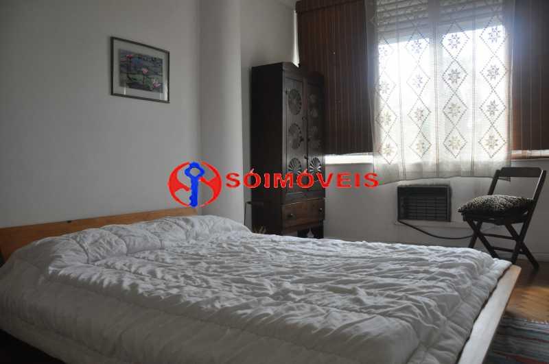 11 - Apartamento 2 quartos à venda Glória, Rio de Janeiro - R$ 785.000 - FLAP20341 - 12