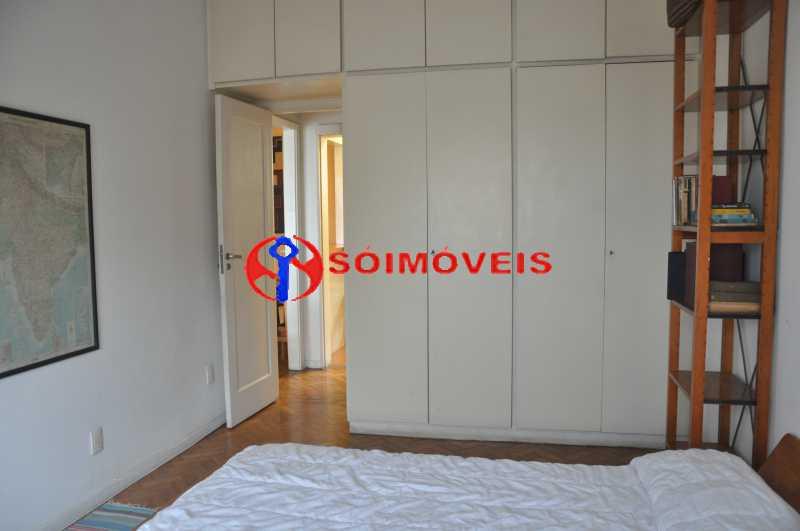 12 - Apartamento 2 quartos à venda Glória, Rio de Janeiro - R$ 785.000 - FLAP20341 - 13
