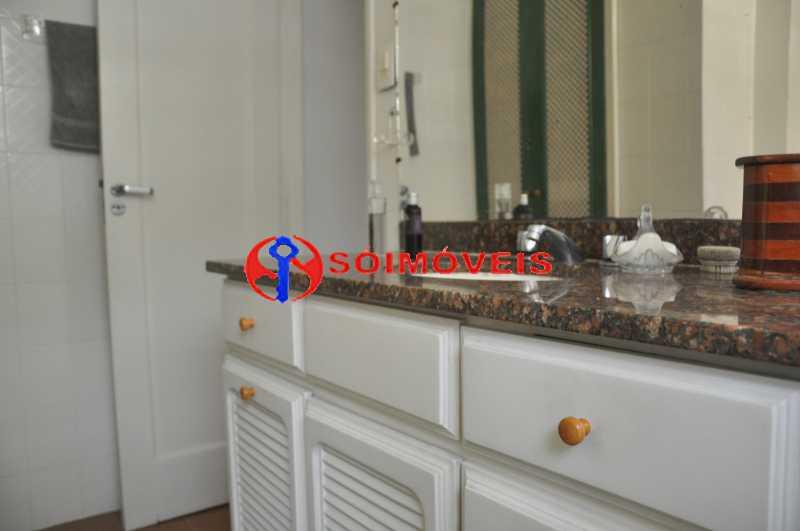 14 - Apartamento 2 quartos à venda Glória, Rio de Janeiro - R$ 785.000 - FLAP20341 - 15