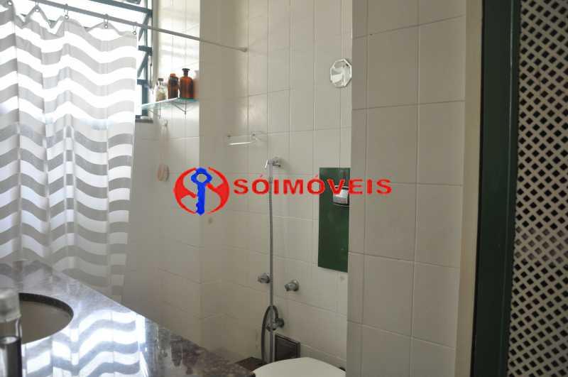 15 - Apartamento 2 quartos à venda Glória, Rio de Janeiro - R$ 785.000 - FLAP20341 - 16
