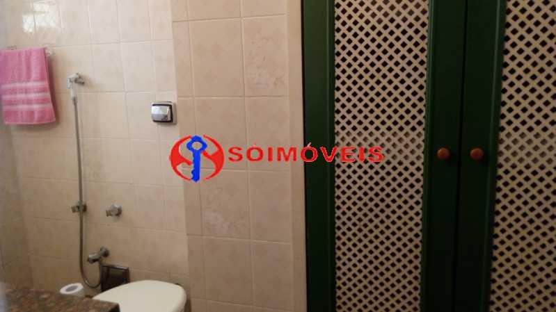 16 - Apartamento 2 quartos à venda Glória, Rio de Janeiro - R$ 785.000 - FLAP20341 - 17