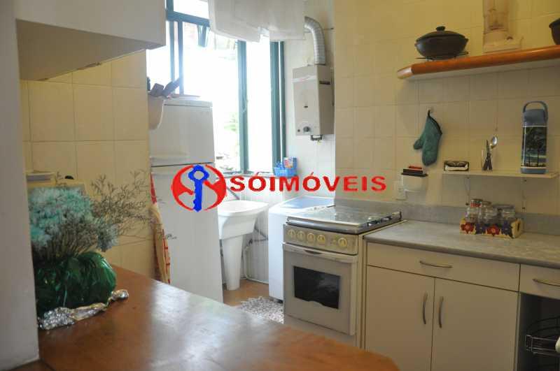 17 - Apartamento 2 quartos à venda Glória, Rio de Janeiro - R$ 785.000 - FLAP20341 - 18