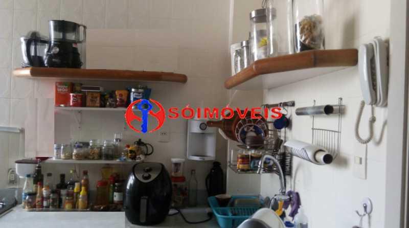 18 - Apartamento 2 quartos à venda Glória, Rio de Janeiro - R$ 785.000 - FLAP20341 - 19