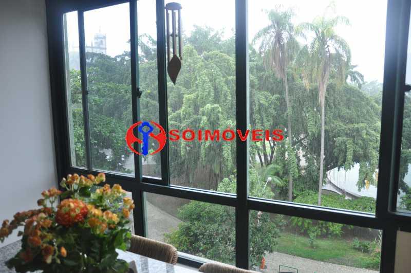 3 - Apartamento 2 quartos à venda Glória, Rio de Janeiro - R$ 785.000 - FLAP20341 - 4