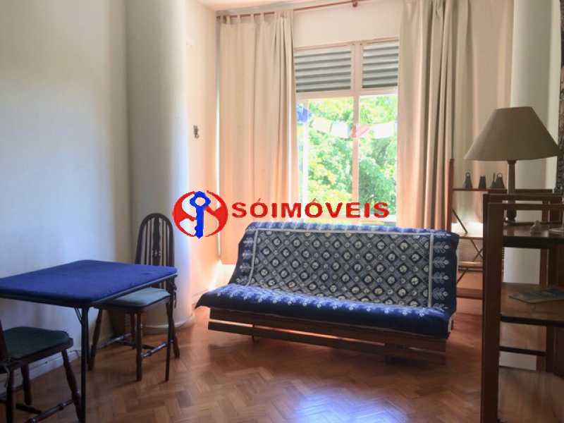 13 - Apartamento 2 quartos à venda Glória, Rio de Janeiro - R$ 785.000 - FLAP20341 - 14
