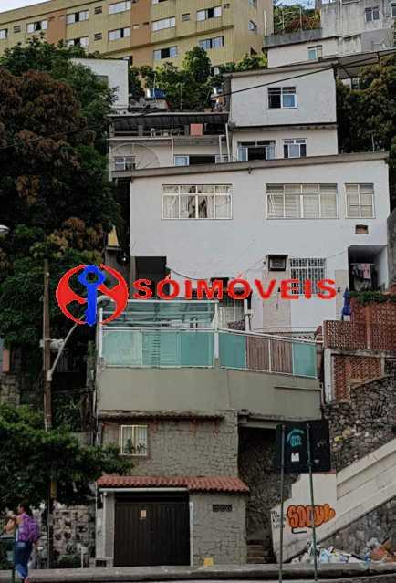 MC 2 IMG-20180227-WA0017 - Em Copacabana casa de quatro andares para investimento. - LBCA20010 - 3