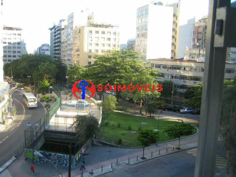 MC 3 IMG-20180227-WA0020 - Em Copacabana casa de quatro andares para investimento. - LBCA20010 - 4