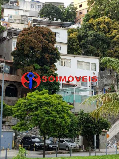 MC 4 IMG-20180227-WA0023 - Em Copacabana casa de quatro andares para investimento. - LBCA20010 - 5