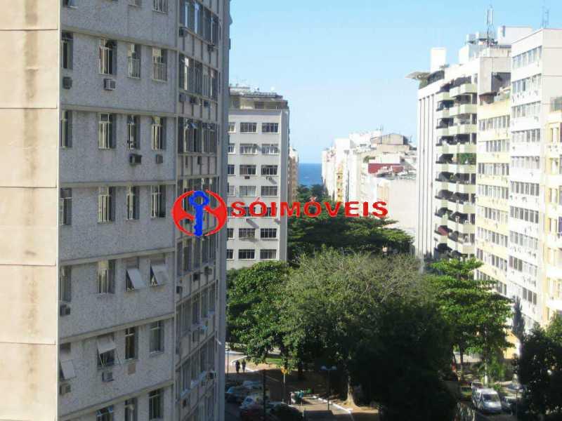 MC 5 IMG-20180227-WA0024 - Em Copacabana casa de quatro andares para investimento. - LBCA20010 - 6