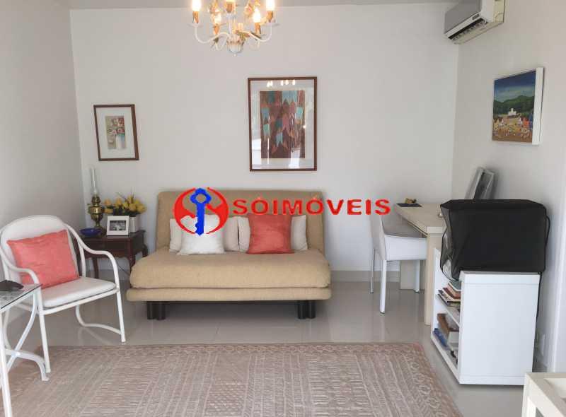 IMG_8256 - Casa em Condomínio 3 quartos à venda Recreio dos Bandeirantes, Rio de Janeiro - R$ 1.000.000 - LBCN30010 - 13