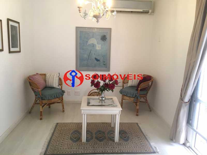IMG_8264 - Casa em Condomínio 3 quartos à venda Recreio dos Bandeirantes, Rio de Janeiro - R$ 1.000.000 - LBCN30010 - 18