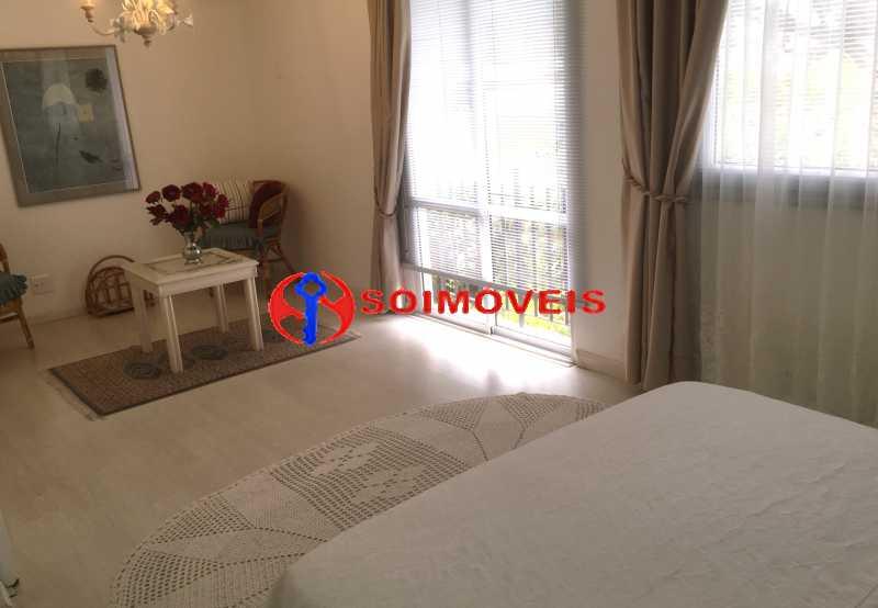 IMG_8266 - Casa em Condomínio 3 quartos à venda Recreio dos Bandeirantes, Rio de Janeiro - R$ 1.000.000 - LBCN30010 - 20