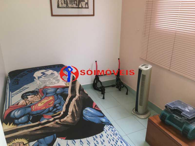IMG_8272 - Casa em Condomínio 3 quartos à venda Recreio dos Bandeirantes, Rio de Janeiro - R$ 1.000.000 - LBCN30010 - 23